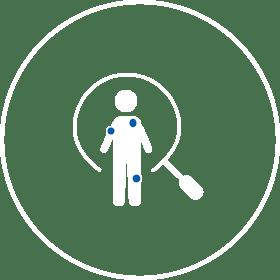 o nas icon 3