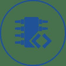 sborka icon