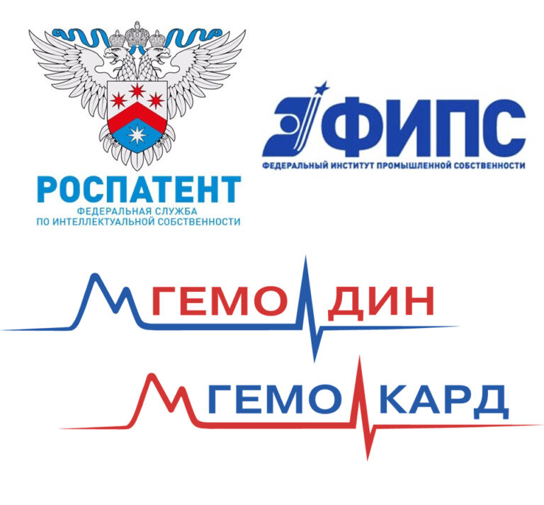 emblema partnerov 1